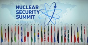 परमाणु सुरक्षा पर आतंक का मंडराता खतरा