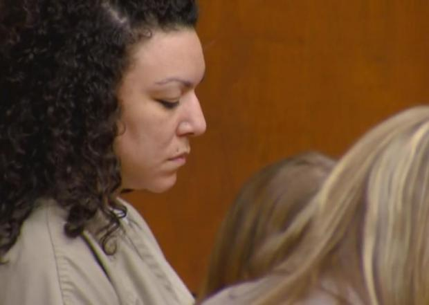us-woman-given-100-years-in-prison-for-killing-unborn-baby
