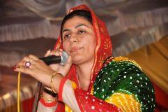 मुस्लिम समाज बेटियों को तालिम से जोड़े : मेहरूनिसा