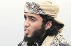 खूंखार आतंकी संगठन इस्लामिक स्टेट ने दी धमकी