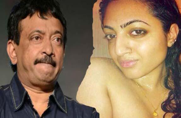 Radhika_Apte_Ram_Gopal_Verma