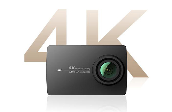 Xiaomi-launches-4k-video