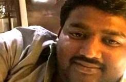 बिहार छात्र हत्या: पिता के प्लांट से रॉकी यादव अरेस्ट