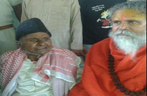 hashim-ansari_mahant-giri