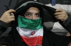 'गैर इस्लामी' ऑनलाइन मॉडलिंग, आठ गिरफ़्तार