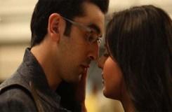 रणबीर ने एक्स गर्लफ्रेंड को KISS करने से किया इंकार