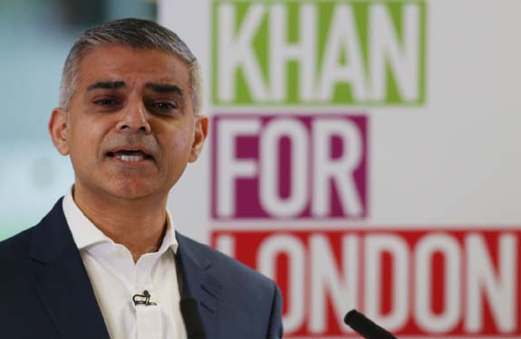 sadiq-khan-london-muslim mayor