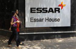 Essar फोन टैपिंग  : कंपनी से पैसे ऐंठने के लिए रची साजिश