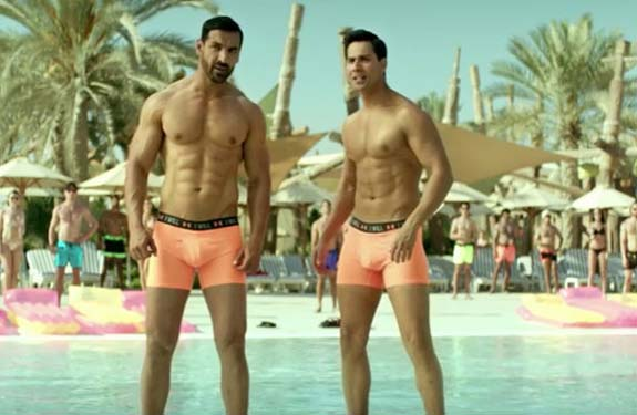 Varun-Dhawan-and-John-Abraham
