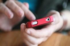 इन मोबाइल ऐप्स को तुरंत कर दें डिलीट, आपको पंहुचा सकते है नुकसान