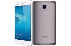 Honor 5C का नया स्मार्टफोन इंडिया में, जानें कीमत