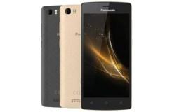 Panasonic का जबरदस्त बैटरी बैकअप देने वाला स्मार्टफोन