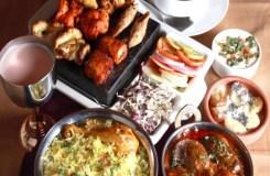 रमजान: इस हॉस्पिटल में रोजेदारों को मिलता है स्पेशल खाना