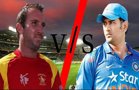 team india vs zim