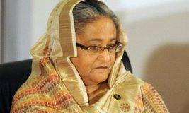 ढाकाः हसीना और तस्लीमा-दोनों सही