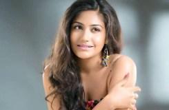 क्या आप जानते हैं- इस अभिनेत्री ने क्यों छोड़ा बॉलीवुड ?