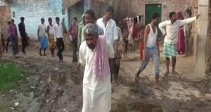 Uttar_Pradesh_Fatehpur_Development_News