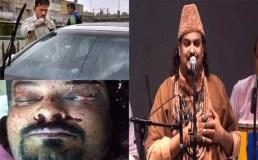विश्वव्यापी वैचारिक लक्षित हिंसा का दोषी कौन?
