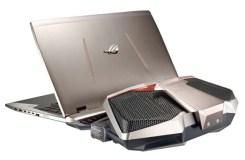 दुनिया का पहला लिक्विड-कूल्ड लैपटॉप, कीमत सुन चौक जायेंगे आप