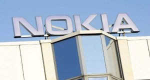 Nokia Mobile Compny