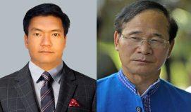 बहुमत साबित कर लिया तो खांडू होंगे अरुणाचल के नए मुख्यमंत्री