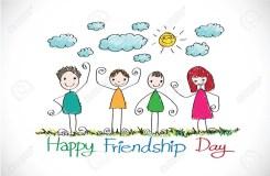 Happy Friendship Day: दोस्ती की यें 10 सबसे अहम बातें !