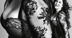 Sex Trafficking: Inside Story Jism instead of Sex !