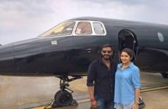 अजय देवगन की 'शिवाय' का अभी से जबरदस्त क्रेज
