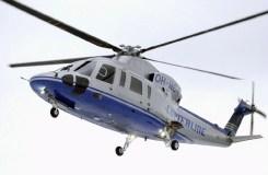 यूपी विधानसभा चुनाव में दिखेगा हेलीकॉप्टर क्रेज !