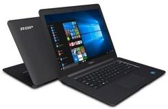 ये कंपनी दे रही है स्मार्टफोन की कीमत में लैपटॉप
