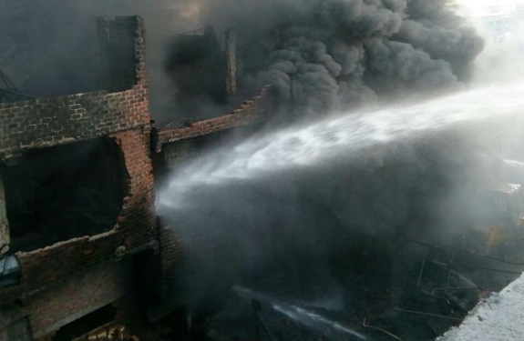 bhopal-scrapyard-fire