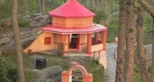 magnetic-power-in-almora-kasar-devi-temple