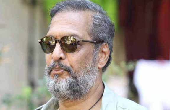 nana-patekar-on-pakistani-actors-ban