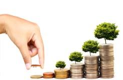 जानें कम निवेश में अपना व्यापार कैसे शुरु कर सकते हैं