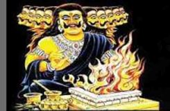 यहां 75 दिन का दशहरा का उत्सव, नहीं होता रावण का वध
