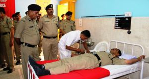 border-security-force-personnel-have-donated-blood