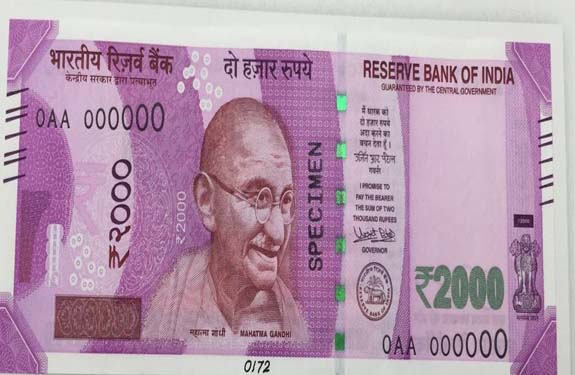 new-rs-500-rs-2000-notes