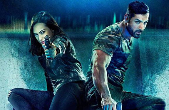 force2-john-sonakshi