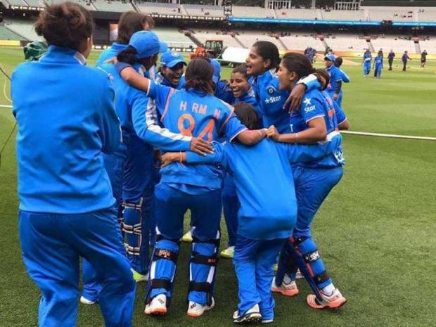 nepal-shot-out-for-21-as-india-women-win-by-99-runs-in-asia-cup