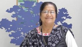 सीमा प्रकाश को मिलेगा  इंदिरा गाँधी सद्भावना अवार्ड