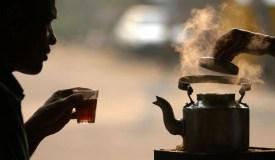 कांग्रेसियों ने गटकी 2 लाख रुपये की चाय, पैसे भी नहीं दिए !
