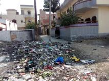 मोदी के स्वच्छ भारत को यह लोग कर रहे गंदा !