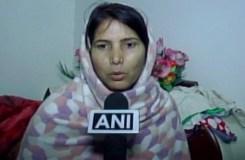 Video डालने के बाद से उनसे बात नहीं हो रही- BSF जवान की पत्नी