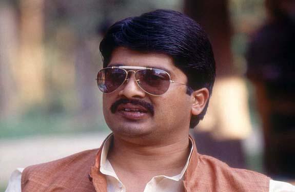Raja Bhaiya Raghuraj Pratap Singh