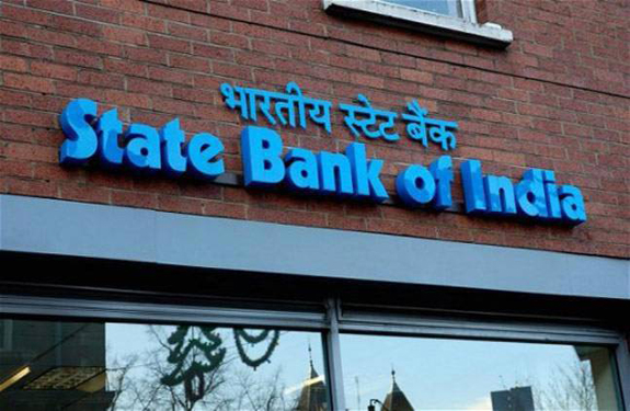 sbi-bank-news