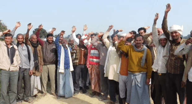 angry-villagers-from-decaying-road-will-boycott-the-polls