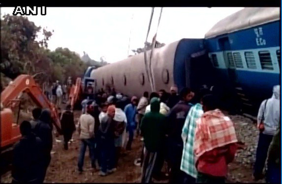 hirakhand-train-accident