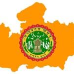 map_of_madhya_pradesh