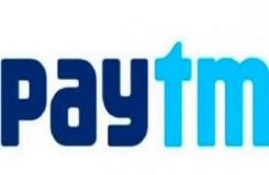 क्रेडिट कार्ड शुल्क पर Paytm का यूटर्न