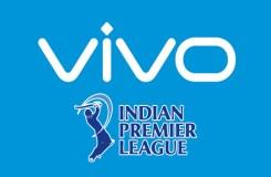 IPL 2017  Match 4:  पंजाब ने पुणे को 6 विकेट से दी मात